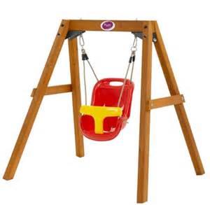 Cheap Garden Swing Seat Gallery
