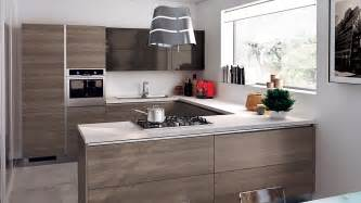 stylish kitchen ideas 12 exquisite small kitchen designs with italian style