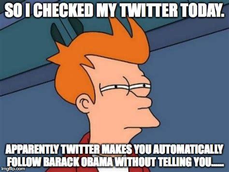 Blank Fry Meme - image tagged in memes futurama fry made w imgflip meme maker memes