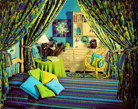 Hippie Bedroom Ideas by Hippie Room Decorating Ideas Room Decorating Ideas