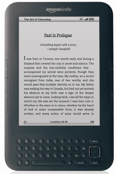 kindle keyboard battery amazon wifi reader replacement web update compare ebook issues browser screen kindles tv stuff software fixes firmware