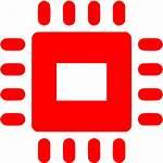 Electronics Icon Icons Custom