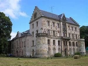 Haus Kaufen Mv : datei schloss reinhardsbrunn jpg wikipedia ~ Orissabook.com Haus und Dekorationen