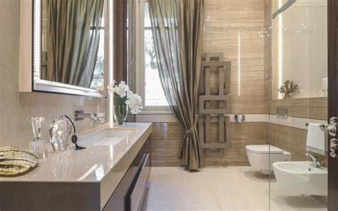 Bathroom Wall Painting Ideas by Modern Bathroom Design Trends Offering 6 Great