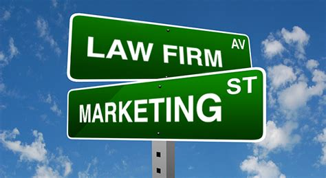 marketing and seo firm aussie lawyer