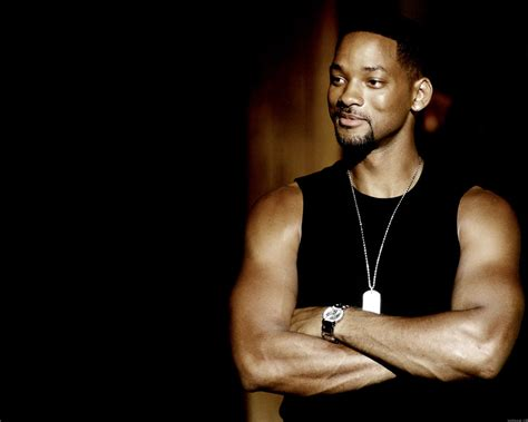 WILL SMITH WORKOUTS AND DIET | Muscle world