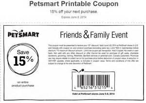 petsmart printable coupons 2016 related keywords