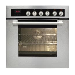 Conventional Toaster Oven by Conventional Oven Vs Toaster Oven What Will Your Choice Be