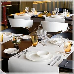 Besteck Villeroy Und Boch : villeroy boch victor tafelbesteck 68tlg v b besteck deltatecc ~ Eleganceandgraceweddings.com Haus und Dekorationen