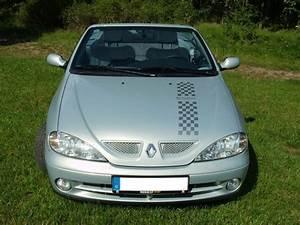 Rückleuchten Megane 2 : blog eintrag megane i phase 2 cabrio rs style zum auto ~ Jslefanu.com Haus und Dekorationen