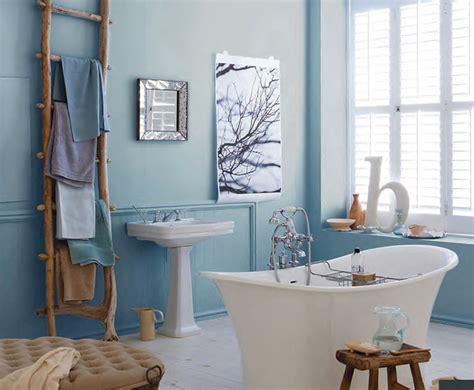 vintage bathroom design ideas interior trends 2017 vintage bathroom house interior