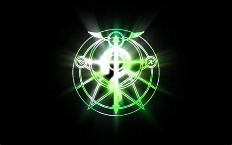 Anime Wallpaper Fullmetal Alchemist - fullmetal alchemist wallpaper and background image