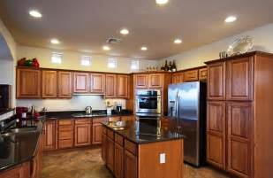 cheap kitchen furniture cheap base kitchen cabinets desktop image