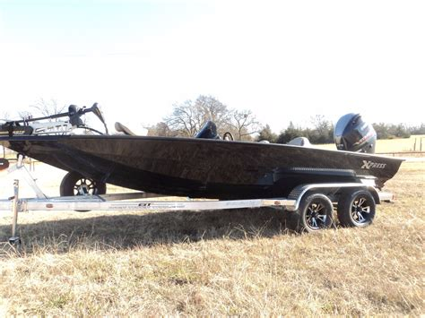 Boat Trader Oklahoma by Page 1 Of 75 Boats For Sale In Oklahoma Boattrader