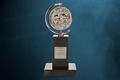 2020 Tony Awards to be postponed | International