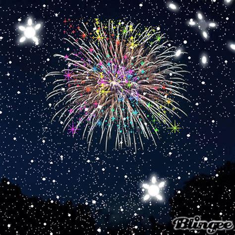 clipart fuochi d artificio fuochi d artificio picture 127482638 blingee