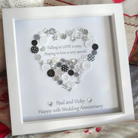the 25 best anniversary frames ideas on diy 50th wedding anniversary gifts diy