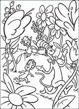 Seuss Coloring Lesson Printables sketch template