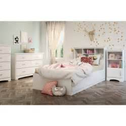 south shore callesto kids bedroom furniture collection