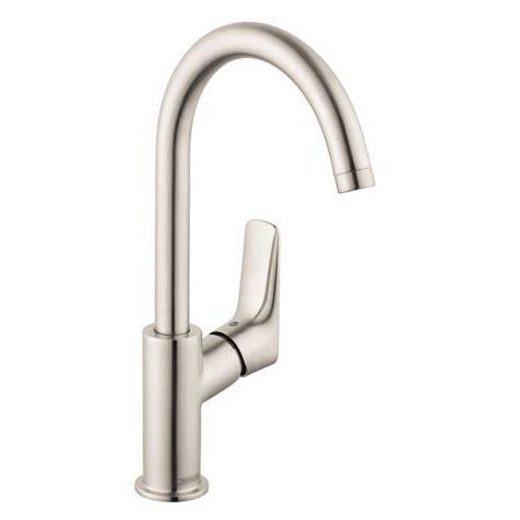 hansgrohe logis 210 single single handle bathroom