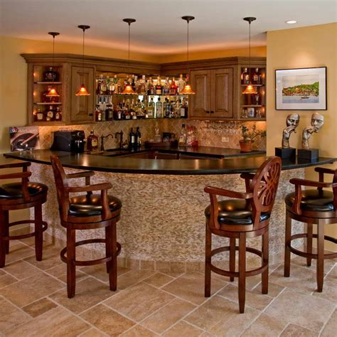 Home Bar Design Photos by Basement Basement Bar Designs Interior Decoration And