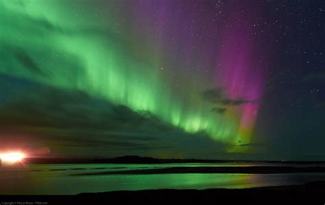 can you see the northern lights in iceland in june 4 nights iceland getaway with northen lights watching for
