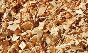 Copeaux De Bois En Vrac : copeaux de bois mulch decoration minerale setraag ~ Dailycaller-alerts.com Idées de Décoration