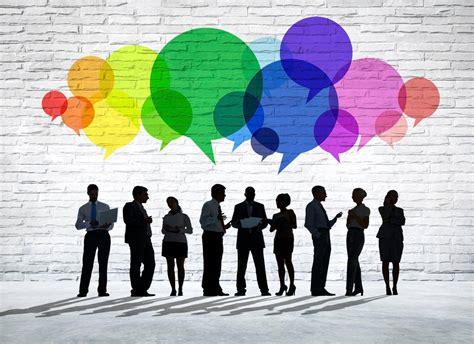 Assertividade, Afirmação Pessoal, Comunicação Eficaz ...