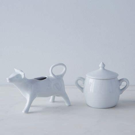Gravy Boat Only Fools by Pewter Sugar Bowl Sugar Bowl Coffee Tea Match