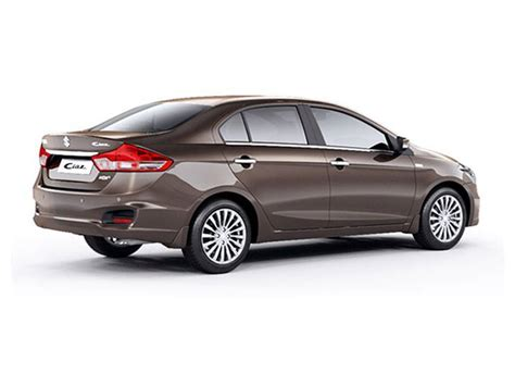 Suzuki Ciaz Picture suzuki ciaz 2017 price in pakistan pictures and reviews