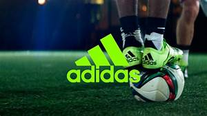 Download Free Adidas Soccer Background | PixelsTalk.Net