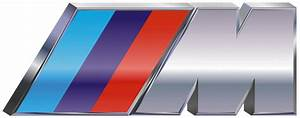 Logo M Bmw : what does the future hold for bmw m ~ Melissatoandfro.com Idées de Décoration