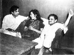 Dilip Kumar Kishore Ku...
