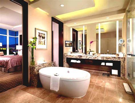 master suite bathroom ideas luxury master bedroom suite designs master