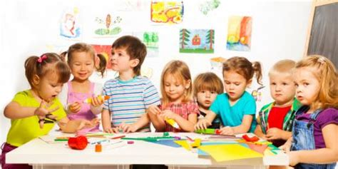 3 preschool activities to boost cognitive development 124 | parker co the meadows early learning center