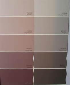 wohnideen schlafzimmer moderne die besten 17 ideen zu graues schlafzimmer auf graues schlafzimmer dekor graue