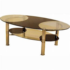 buy cheap clear glass coffee table compare tables prices With clear coffee table cheap