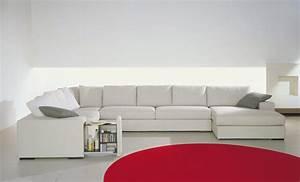 Divani e divani letto su misura divani componibili e for Divani angolari grandi