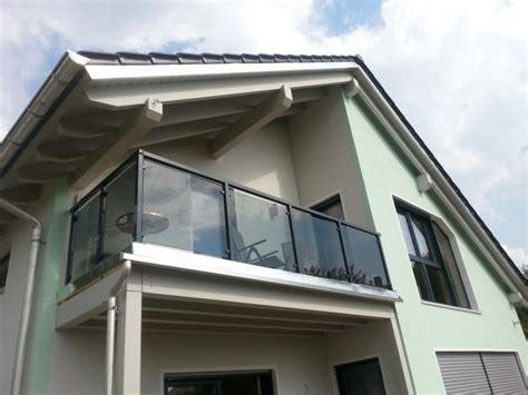 Balkonverkleidungen Aus Glas by Tolle Ideen Und Passende Materialien Zur Balkonverkleidung