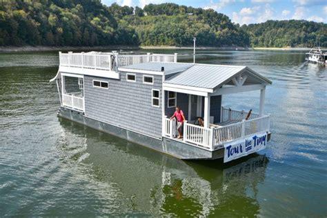 24 washer dryer harbor cottage tiny houseboat tiny house