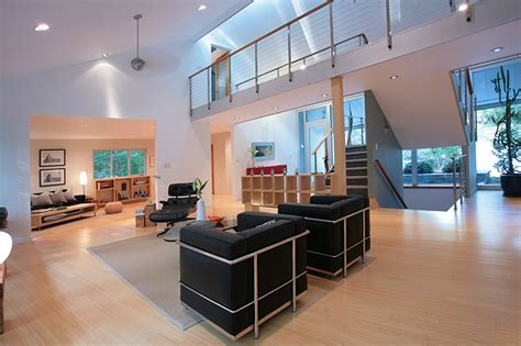 buckhead atlanta modern homes for sale archives domorealty