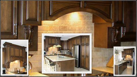 fabricant cuisine allemande finest armoires de cuisine concept meubles lackdor cuisine