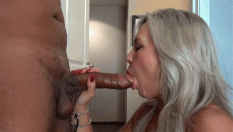 Page 69 Last Uploaded Images Blowjob S