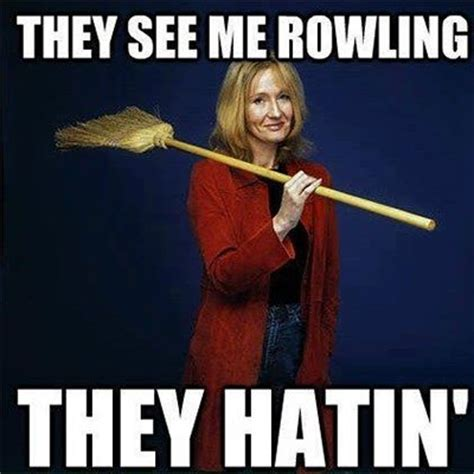 Harrypotter Memes - harry potter memes funny pictures photos teen com
