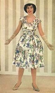 Kleidung 60 Jahre : mode der 60er jahre ~ Frokenaadalensverden.com Haus und Dekorationen