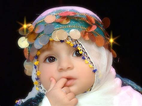 30 Plus Most Cute And Beautiful Baby Pictures