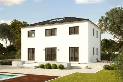 Haus Ohne Eigenkapital Haus Bauen Ohne Eigenkapital Ist