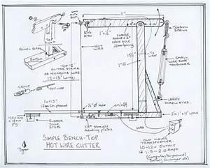 Wiring Diagram Guitar Building Pinterest Guitar Circuit