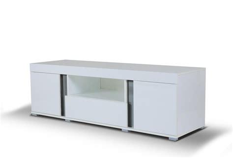 cuisine laqu馥 blanc meuble cuisine blanc laqué meuble de cuisine laque blanc porte de meuble de cuisine blanc laqu id es de d coration int rieure decor