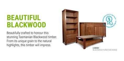 modern timber furniture melbourne sydney brisbane
